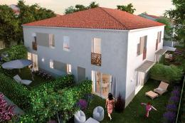 Location Appartement 2 pièces Istres