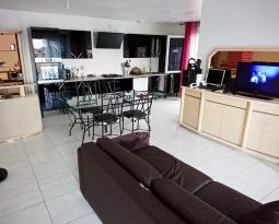 Achat Appartement 4 pièces Vaugneray