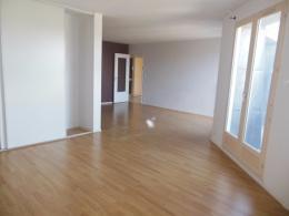 Location Appartement 4 pièces Roissy en Brie