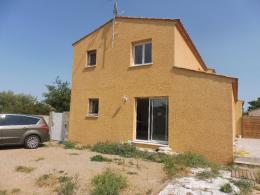 Location Maison 4 pièces Montady