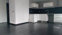 Achat Appartement 3 pièces Seyssinet Pariset
