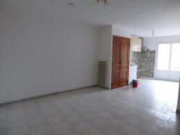 Location Appartement 3 pièces Redessan