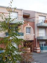 Location Appartement 2 pièces Pamiers
