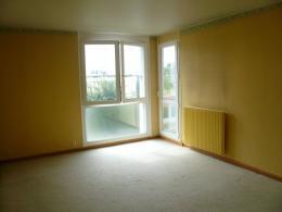 Achat Appartement 4 pièces Nogent sur Oise