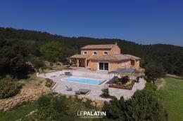 Achat Maison 5 pièces Toulon