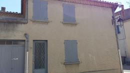 Location Maison 6 pièces Carcassonne