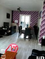 Achat Appartement 4 pièces Gonesse