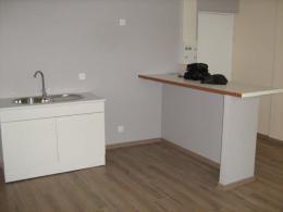 Location studio Bourgoin Jallieu