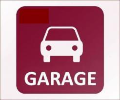 Location Parking La Grand Croix