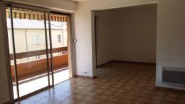 Location Appartement 4 pièces Aubenas