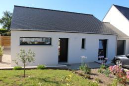 Maison Pordic &bull; <span class='offer-area-number'>74</span> m² environ &bull; <span class='offer-rooms-number'>3</span> pièces