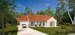 Achat Maison Montacher Villegardin