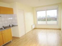Appartement Armentieres &bull; <span class='offer-area-number'>36</span> m² environ &bull; <span class='offer-rooms-number'>2</span> pièces