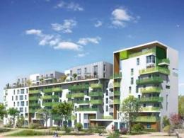 Achat Appartement 4 pièces Rosny sous Bois