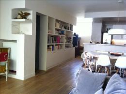 Achat Appartement 5 pièces Les Lilas