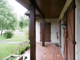 Achat Villa 5 pièces Creuzier le Vieux