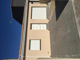 Achat Maison+Terrain 3 pièces Ortaffa