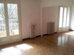 Achat Appartement 4 pièces Foix