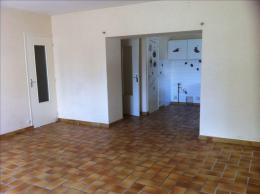 Location Appartement 3 pièces Baye