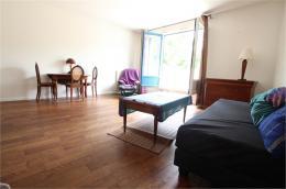 Location Appartement 3 pièces Arcueil