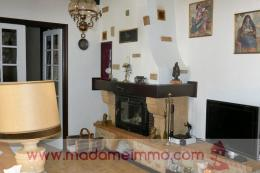 Achat Appartement 7 pièces Lourdes