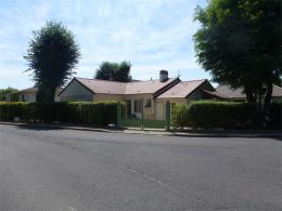 Location Maison 6 pièces St Julien les Villas