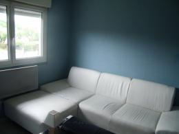 Location Appartement 2 pièces Bethoncourt