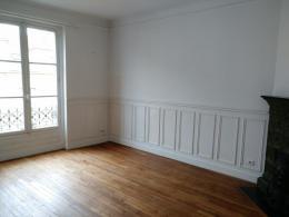 Location Appartement 5 pièces St Germain en Laye