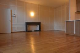 Location Appartement 2 pièces Langres