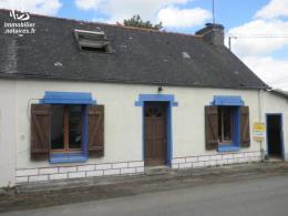 Achat Maison 2 pièces St Mayeux