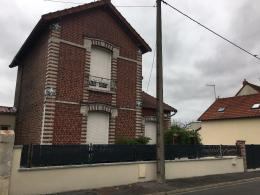 Maison Tergnier &bull; <span class='offer-area-number'>104</span> m² environ &bull; <span class='offer-rooms-number'>5</span> pièces