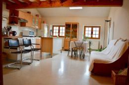 Achat Appartement 4 pièces Leigneux