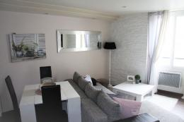 Achat Appartement 3 pièces Fontenay Tresigny