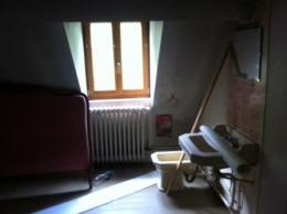 Achat Maison Moulineaux