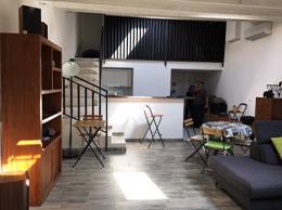 Achat Appartement 3 pièces Rocbaron
