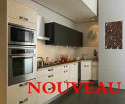 Achat Appartement 5 pièces Chessy