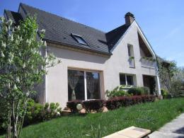 Location Maison 7 pièces Epinay sur Orge