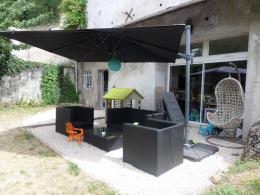Achat Maison 6 pièces Amboise