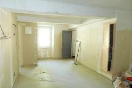 Achat Appartement 2 pièces Brue Auriac