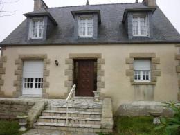 Achat Maison 6 pièces St Meloir des Ondes