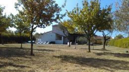 Achat Maison 5 pièces St Mamert du Gard
