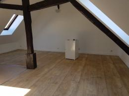 Location studio Gisors
