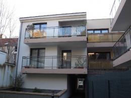 Achat Appartement 3 pièces L Isle Adam