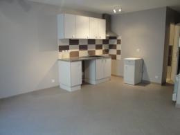Location Appartement 2 pièces Nemours