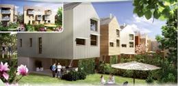Maison St Pierre des Corps &bull; <span class='offer-area-number'>89</span> m² environ &bull; <span class='offer-rooms-number'>4</span> pièces