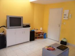 Location Appartement 2 pièces Malville