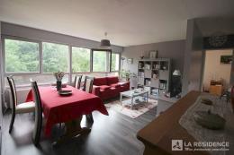 Achat Appartement 2 pièces Elancourt