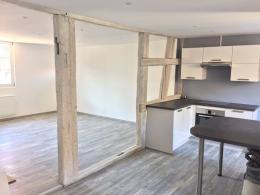 Achat Appartement 2 pièces Kaysersberg