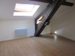 Appartement Nancy &bull; <span class='offer-area-number'>37</span> m² environ &bull; <span class='offer-rooms-number'>3</span> pièces