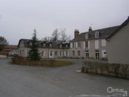 Location studio St Jean de Braye